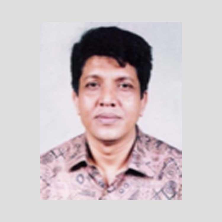 Tarikul Islam, Secretary General